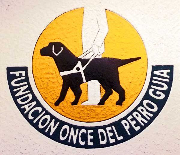 perro-guia-cachorros-once-2