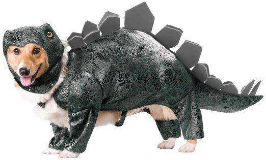 disfraces-para-perros-carnaval-2016-disfraz-de-dinosaurio