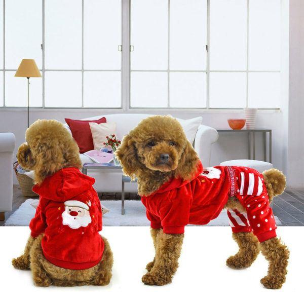 ropa-de-navidad-para-mascotas