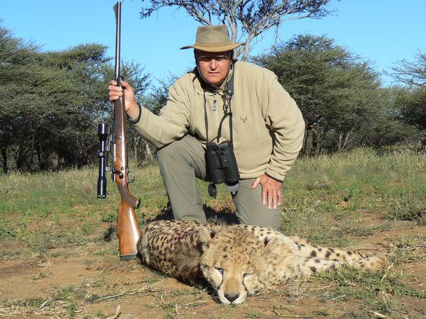 guepardos-asesinados