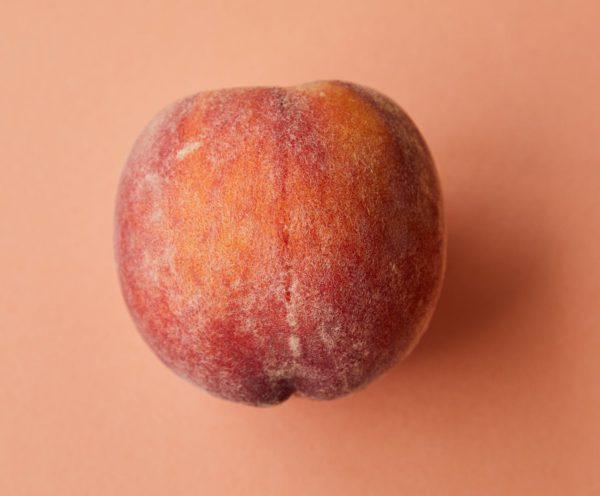 Alimentos que no puede comer tu gato posibles enfermedades Frutas de pepita y hueso