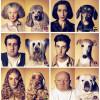 ¿Se parecen los perros a sus dueños?