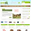 Productos ecológicos de oferta en EnterBio