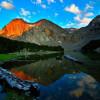 Huesca: El vuelo imperial del quebrantahuesos