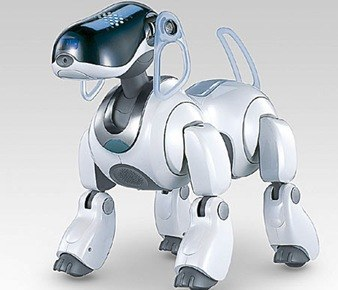 barkingrobotDM2112_450x415