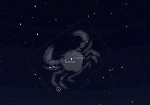 el-horoscopo-tambien-permite-conocer-la-personalidad-de-nuestros-cancer