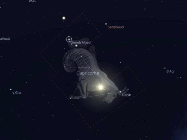 el-horoscopo-tambien-permite-conocer-la-personalidad-de-nuestros-capricornio