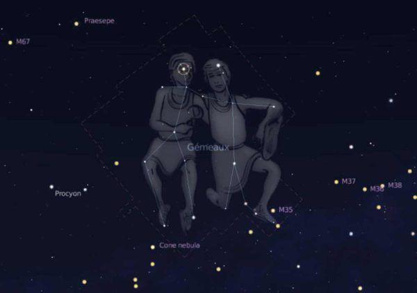 el-horoscopo-tambien-permite-conocer-la-personalidad-de-nuestros-geminis