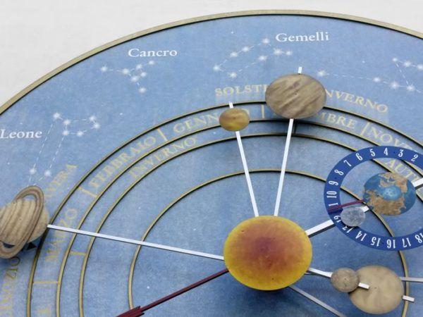 el-horoscopo-tambien-permite-conocer-la-personalidad-de-nuestros-perros-fechas-horoscopos