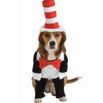 Disfraces para perros Halloween 2009_dr_seuss