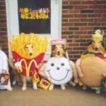 disfraces-caseros-para-mascotas-halloween-comida-rapida