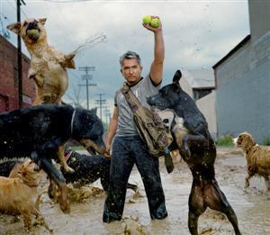 Cesar-Millan-adiestrador-de-perros