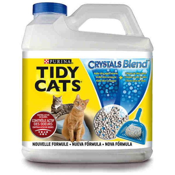 cajas-de-arena-para-gatos-arena