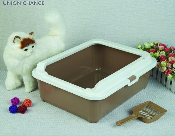 cajas-de-arena-para-gatos-cajas-plastico