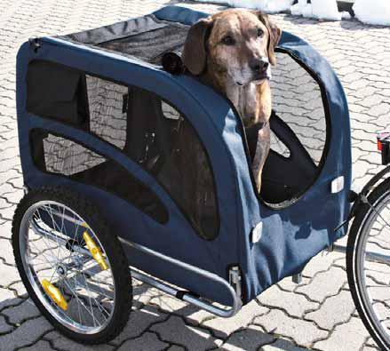 remolque_bicicleta_para_perros
