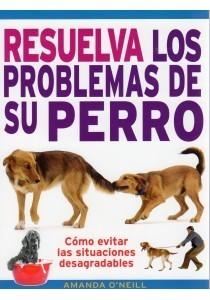 resuelva-los-problemas-de-su-perro