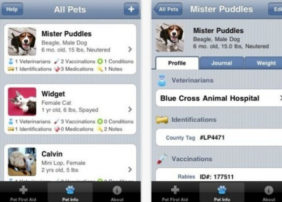 app-pet-first-aid