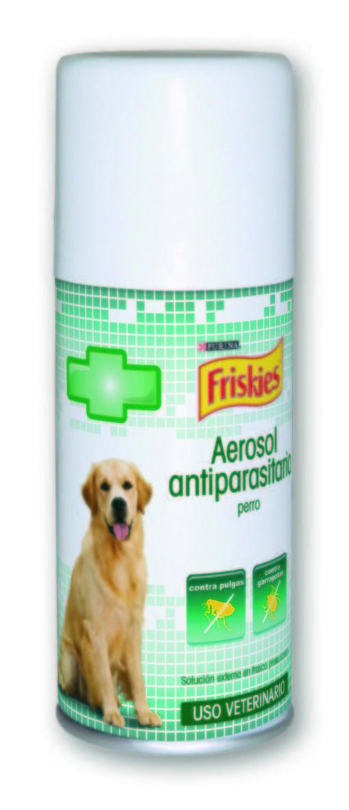 productos-insecticidas-perros-gatos