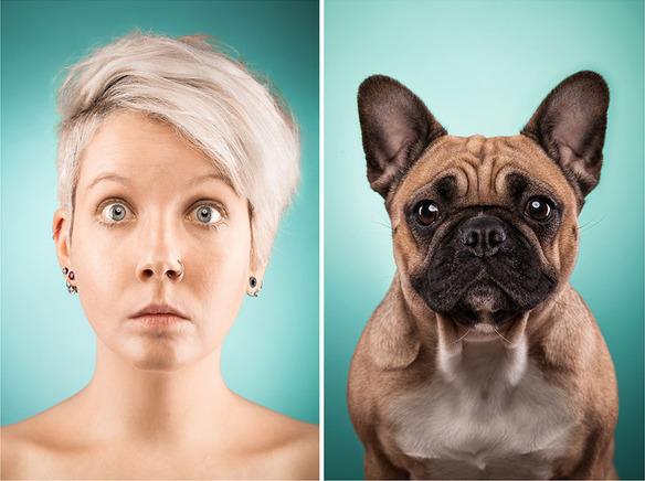Se parecen los perros a sus dueños fotos de ines opifanti-sonrisa-expresion
