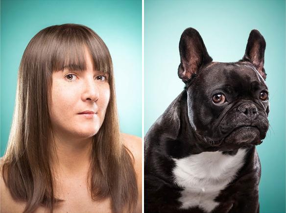 Se parecen los perros a sus dueños fotos de ines opifanti-sonrisa-ojos