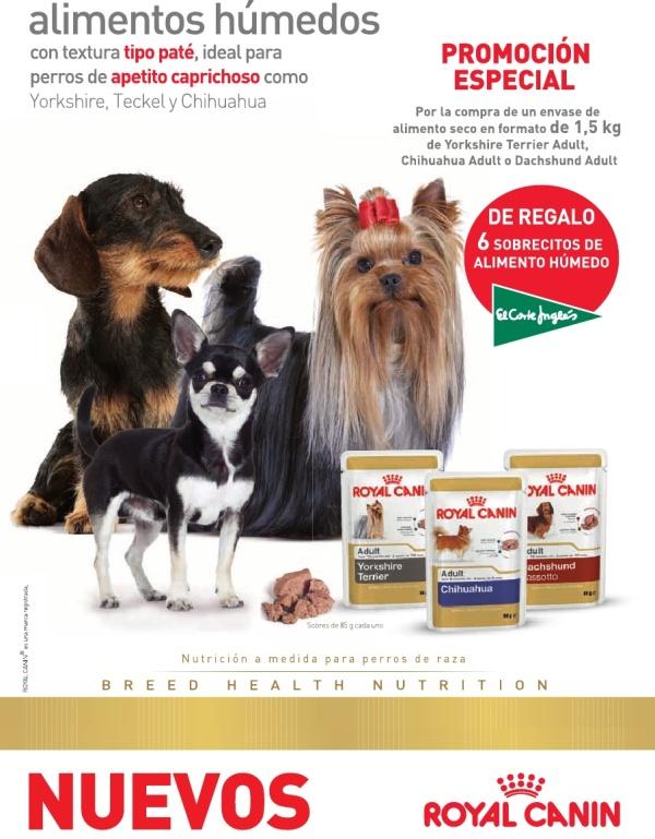 catalogo-el-corte-ingles-mas-que-mascotas-diciembre-2015-alimentos