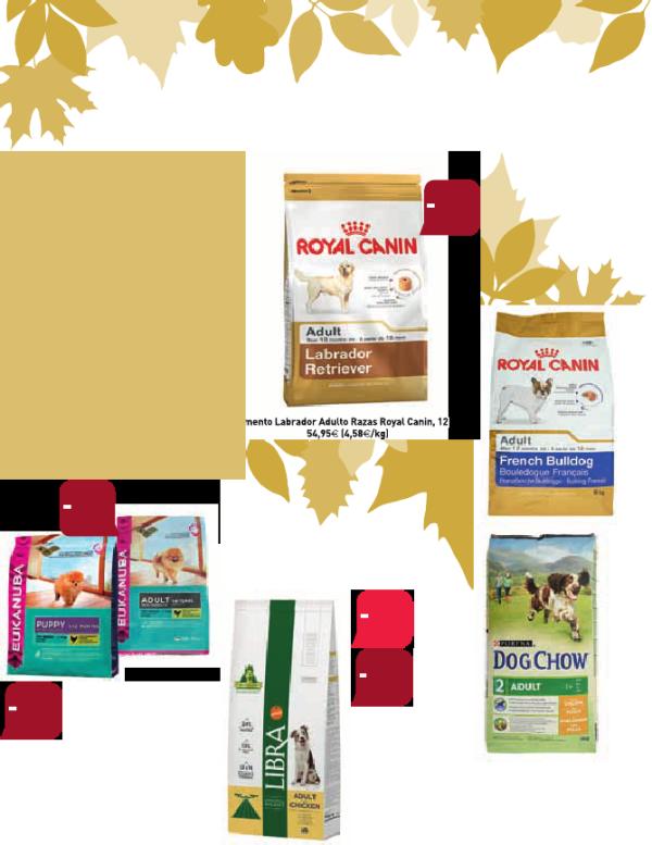 catalogo-el-corte-ingles-mas-que-mascotas-diciembre-2015-comida-adultos