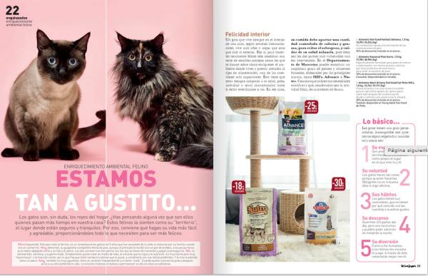 catalogo-mas-que-mascotas-el-corte-ingles-gatos