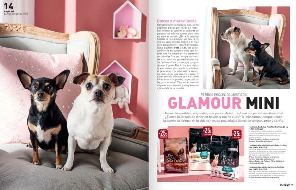 catalogo-mas-que-mascotas-el-corte-ingles-propuestas-glamour