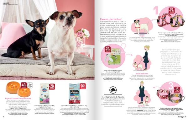 catalogo-mas-que-mascotas-el-corte-ingles-propuestas-glamour-seccion