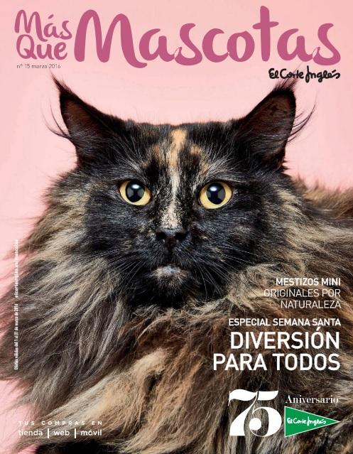 catalogo-mas-que-mascotas-el-corte-ingles