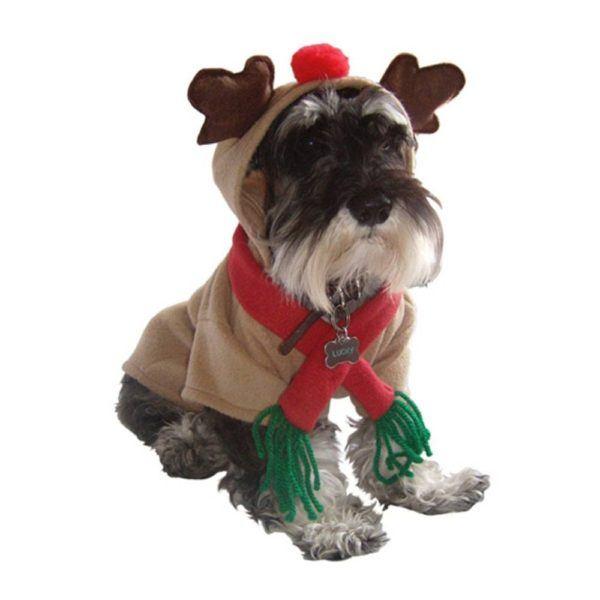 ropa-de-navidad-para-mascotas-reno