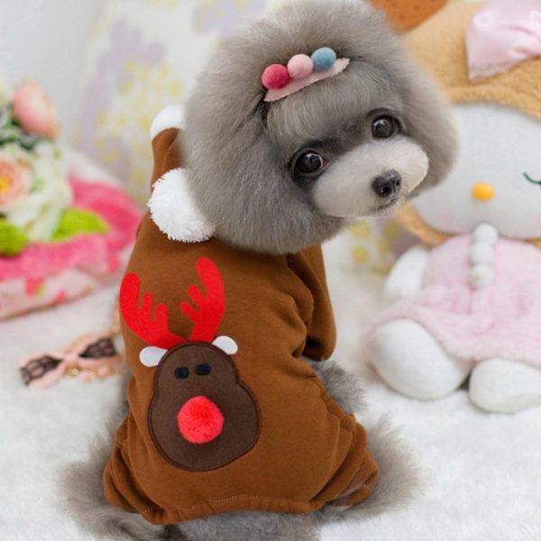 como-hacer-disfraces-de-navidad-para-perros-y-gatos-reno