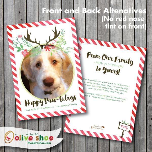 postales-de-animales-para-navidad-para-imprimir-diseno