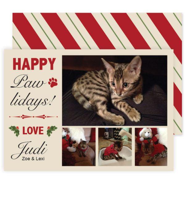 postales-de-animales-para-navidad-para-imprimir-happy-paws