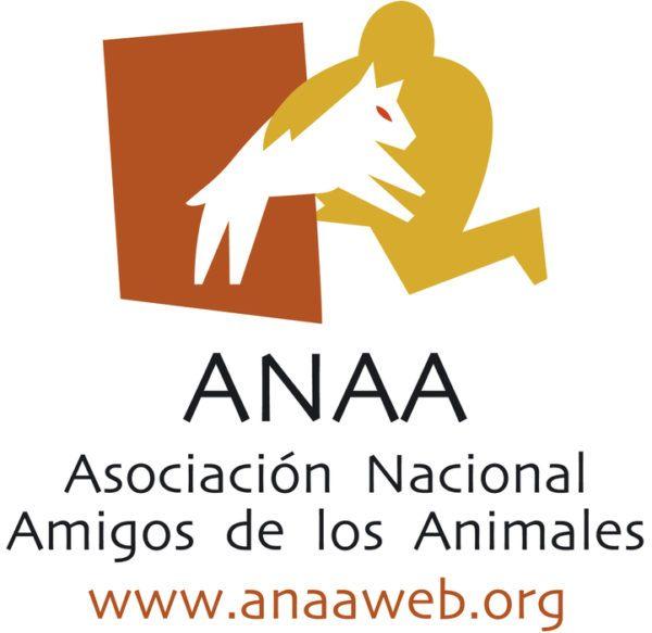 La Asociación Nacional Amigos de los Animales (ANAA)